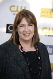 Ann Dowd Photo - Actress Ann Dowd Arrives at the the 18th Annual Critics Choice Awards at the Barker Hanger in Santa Monica USA on 10 January 2013 Photo Alec Michael Photos by Alec Michael-Globe Photos Inc