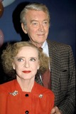 James Stewart Photo - Bette Davis and James Stewart Photocolella-Globe Photos Inc 1982 Bettedavisretro
