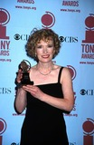 Lindsay Duncan Photo 3