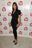 Andrea Mclean Photo 3