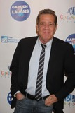 Glenn Frey Photo - Glenn Frey at Garden of Laughs Comedy Benefit at Madison Square Garden 3-28-2015 John BarrettGlobe Photos