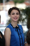 Berenice Bejo Photo - Actress Berenice Bejo attends the Photocall of Le Pass the 66th Cannes International Film Festival at Palais Des Festivals in Cannes France on 17 May 2013 Photo Alec Michael Photo by Alec Michael - Globe Photos Inc