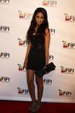Azie Tesfai Photo 3