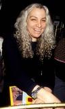 Andrea Rosen Photo 3