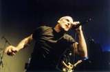 Henry Rollins Photo 3