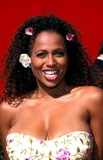 Lisa Nicole Carson Photo 3
