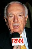 Arthur Schlesinger Jr. Photo 3