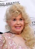 Donna Douglas Photo 3