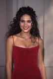 Wanda Acuna Photo - Wanda Acuna 1995 Young Star Awards K2722tr Photo by Tom Rodriguez-Globe Photos Inc