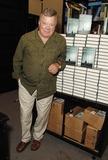 William Shatner Photo 3