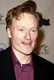 Conan O'Brien Photo 3