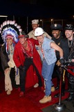 Village People Photo 3