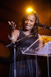 Vanessa Bell Calloway Photo 3