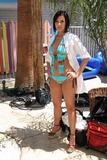 Tiffany Fallon Photo 3