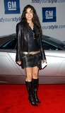 Michelle Rodriguez Photo 3