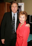 Judge Judy Sheindlin Photo 3