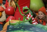 Kermit the Frog Photo 3