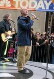 Phil Collins Photo 3