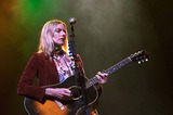 Aimee Mann Photo 3