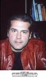 A.J. Benza Photo 3