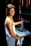 Kirk Cameron Photo - Kirk Cameron Photo Bob Villard-Globe Photos Inc
