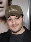 Adam Rifkin Photo 3