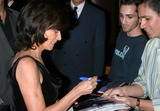 Adrienne Barbeau Photo 3