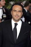 Alejandro Inarritu Photo 3