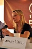 Susan Casey Photo 3