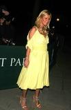 Nicky Hilton Photo 3