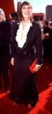 Angelica Houston Photo 3