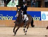Athina Onassis Roussel Photo 3