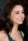 Molly Ephraim Photo 3