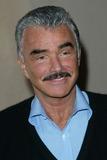 Burt Reynolds Photo 3