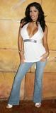 Alexis Amore Photo 3