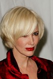 Janine Turner Photo 3