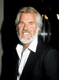 Kenny Rogers Photo 3