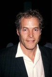 Michael Massee Photo 3