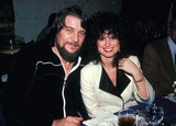 Waylon Jennings Photo 3