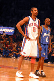 Latrell Sprewell Photo 3