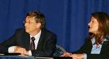 Melinda Gates Photo 3