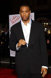 Montell Jordan Photo - the Fighting Temptations World Premiere at Graumans Chinese Theatre Hollywood CA 09172003 Photo by Fitzroy BarrettGlobe Photos Inc2003 Montell Jordan