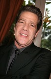 Glenn Frey Photo 3