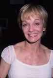 Cathy Rigby Photo 3