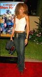Michelle Hurd Photo 3