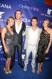 LUKE HEMSWORTH Photo 3