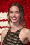 Emily Blunt Photo - Emily Blunt attends the Gods Love We Deliver 2015 Golden Heart Awards Spring Studios NYC October 15 2015 Photos by Sonia Moskowitz Globe Photos Inc