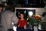Shirley Temple Black Photo 3