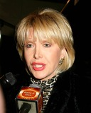 Gennifer Flowers Photo 3