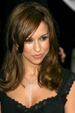 Lacey Chabert Photo 3